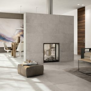 Carrelage-gris-Downtown-Ash-2