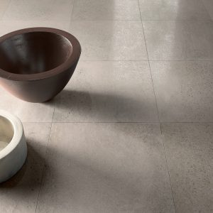 Carrelage-taupe-Downtown-Earth-2
