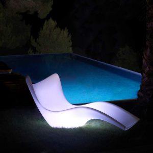 Bain-de-soleil-Surf