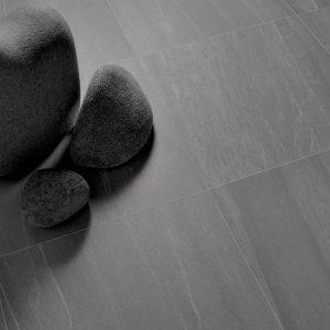 Carrelage-Valmalenco-gris-antracite
