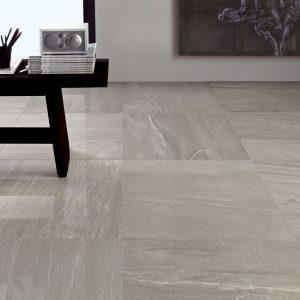 Carrelage-Valmalenco-gris-grigio