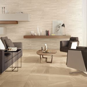 Carrelage-beige-lake-sand