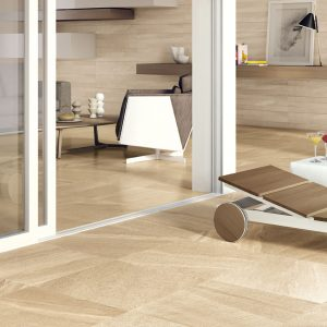 Carrelage-beige-lake-sand-b