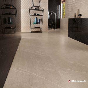 Carrelage-beige_MarvelStone_Beige-Marquina_3DMesh40x80