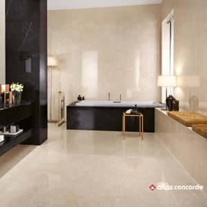 Carrelage-beige_MarvelStone_Cream-Marquina