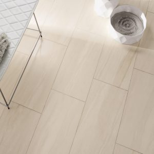 Carrelage-blanc-Sequoie-white