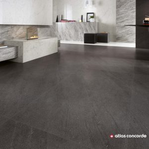 Carrelage-blanc-et-gris_MarvelStone_Basaltina-Carrara