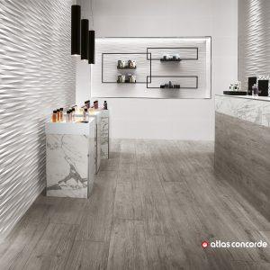 Carrelage-blanc_3DWall_Blade40x80White