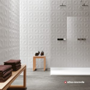 Carrelage-blanc_3DWall_Diamond40x80White