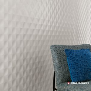 Carrelage-blanc_3DWall_Mesh40x80White