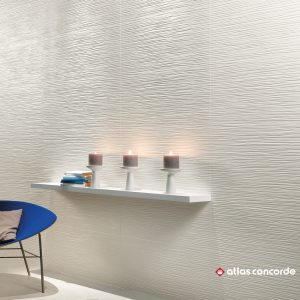 Carrelage-blanc_3DWall_Wave40x80Sugar