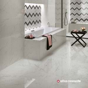 Carrelage-blanc_MarvelStone_Carrara