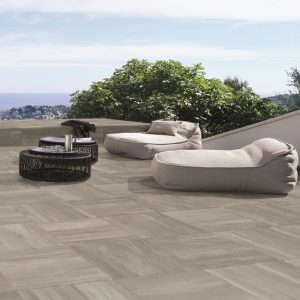 Carrelage-bois-Travel-T20-eastgrey