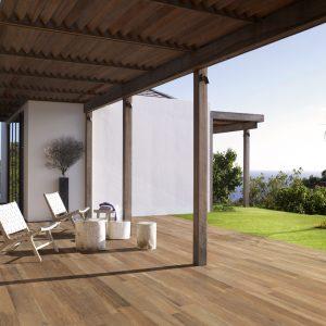 Carrelage-bois-Travel-southgold-esterno