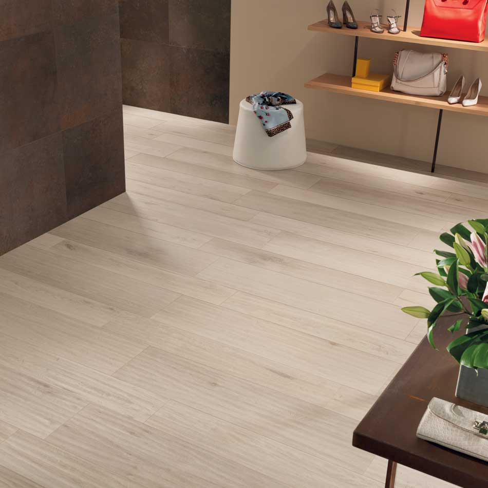 carrelage bois blanc trendy carrelage salle de bain gris. Black Bedroom Furniture Sets. Home Design Ideas