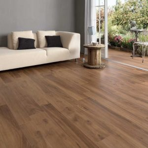 Carrelage-bois-marron-Evoke-Brown