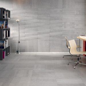 Carrelage-gris-Back-Silver