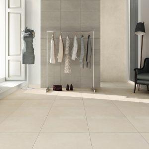 Carrelage-gris-LS-300-Aventis-Cotton-Titanium