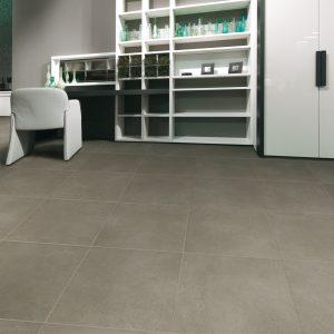 Carrelage-gris-LS-300-Aventis-Velvet