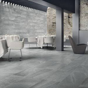 Carrelage-gris-lake-grey