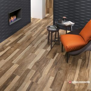 Carrelage-gris_3DWall_Grid40x80Night