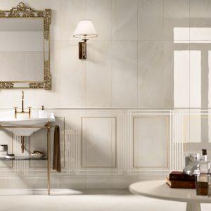 Carrelage-marbre-beige-Alabastro+Home_particolare