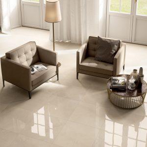 Carrelage-marbre-beige-Marfil-60x60