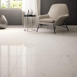 Carrelage-marbre-blanc-Carrare-Statuario-60x60