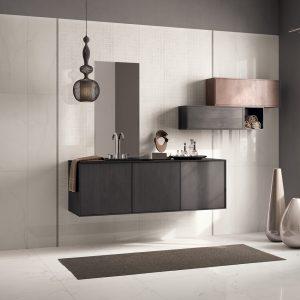 Carrelage-marbre-blanc-Carrare--Statuario+Theatre-Statuario+Micro-Oro