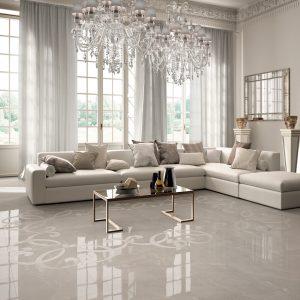 Carrelage-marbre-gris-Pulpis-grigio-60x60+Intarsio