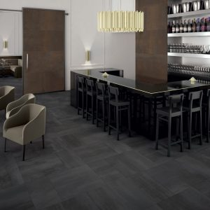 Carrelage-métalisé-anthracite-Edge-Dark