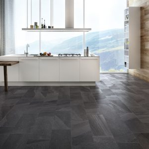 Carrelage-noir-lake-black