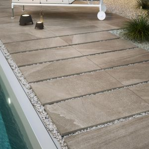 Carrelage-taupe-lake-tan-T20-c
