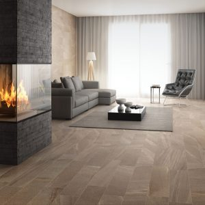 Carrelage-taupe-lake-tan-c
