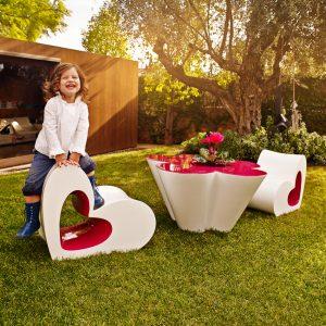Salon-de-jardin-Agatha